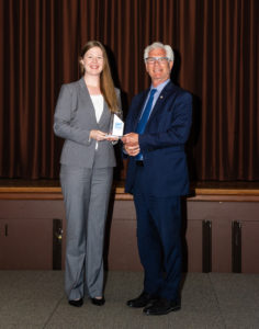 CPL Ordnance Building Energy Star Award 2018